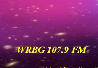 WRBG-LP