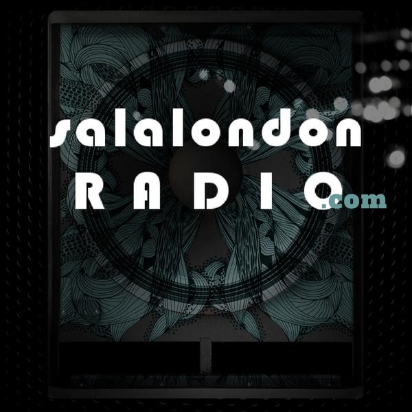 Sala London Radio