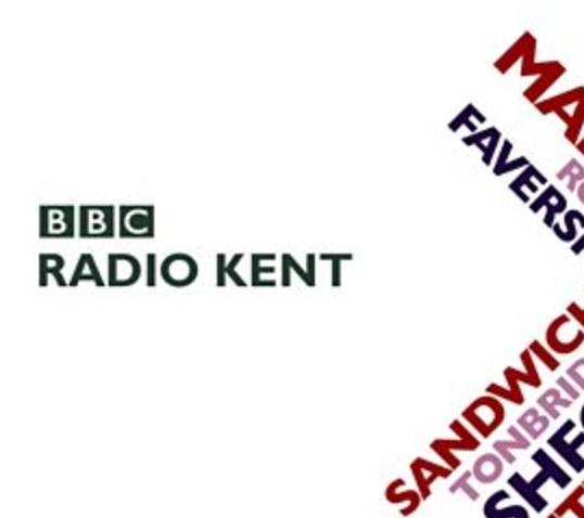 BBC - Radio Kent
