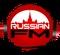 RussianFM Logo