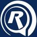Radio R Logo