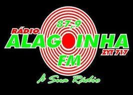 Rádio Alagoinha FM
