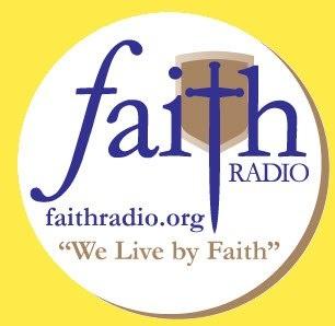 Faith Radio - WSTF
