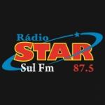 Rádio Star Sul 87.5
