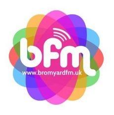Bromyard FM