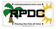 Radio Playa Del Carmen