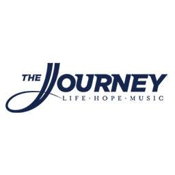 The Journey - WBOP