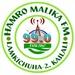 Hamro Malika FM Logo