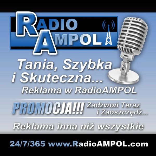 Polskie Radio AMPOL - WNWI