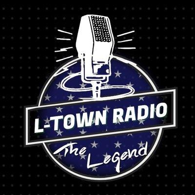 L Town Radio - WZTN