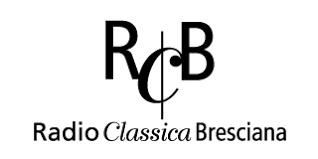 Radio Classica Brescia