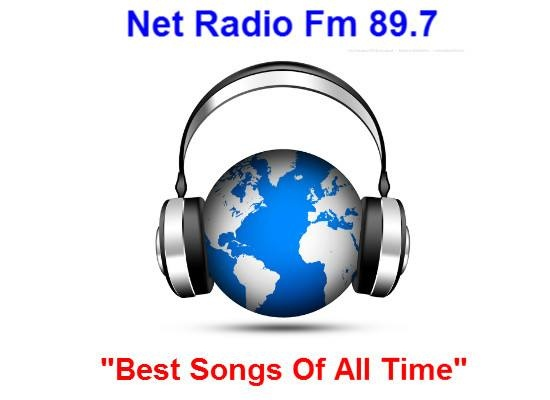 Net Radio Fm 89.7
