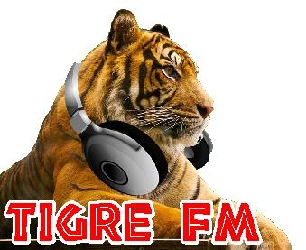 El Tigre - KGRE-FM