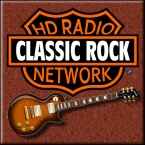 HD Radio - Rock and Roll