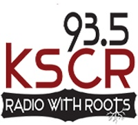 Radio with Roots - KSCR-FM