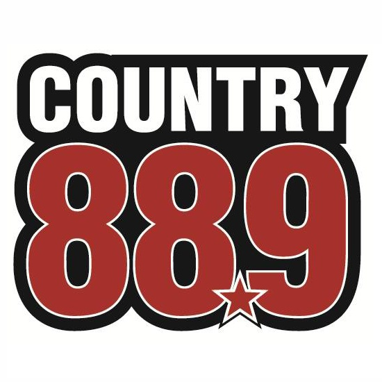 Country 88.9 - CKMW