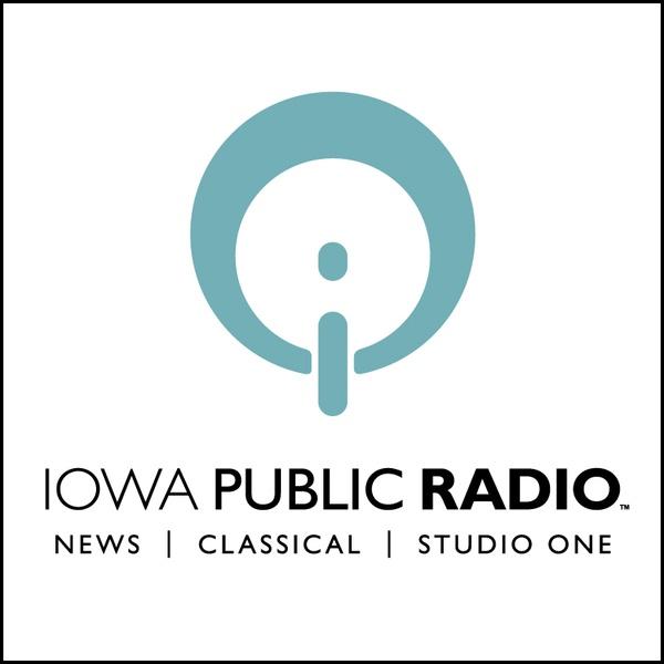 Iowa Public Radio - IPR Classical - KSUI