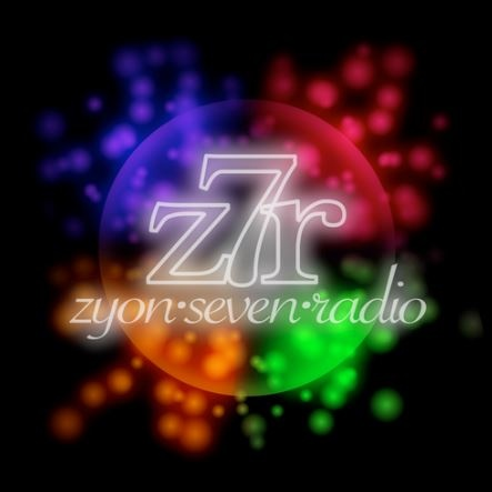 Zyon.Seven.Radio - R&B/Hip-Hop