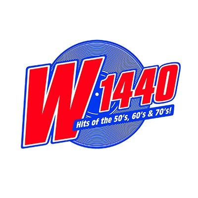 W1440 - CKJR