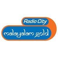 Radio City - Malayalam Gold