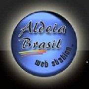 Aldeia Brasil Pagode Station