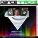 Dance Tracks FM Logo