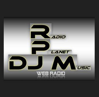 Radio Planet dj Music