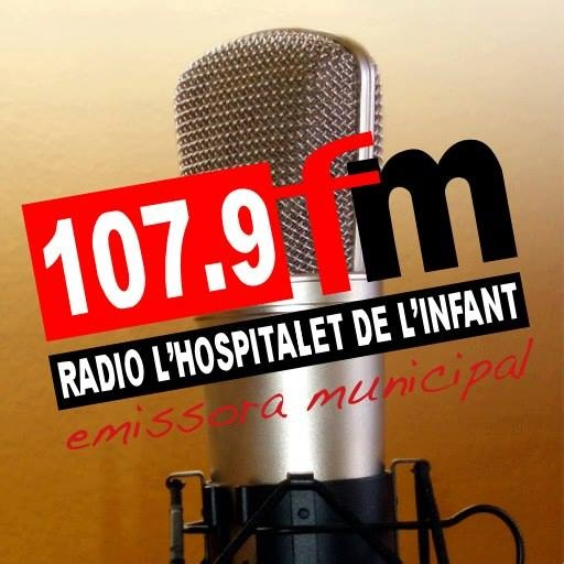 Ràdio l'Hospitalet de l'Infant