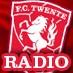 FC Twente Radio