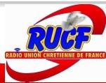 Radio Union Chrétienne de France