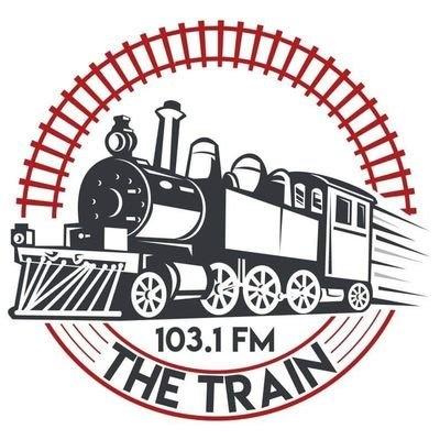 103.1 FM The Train - CJBB-FM