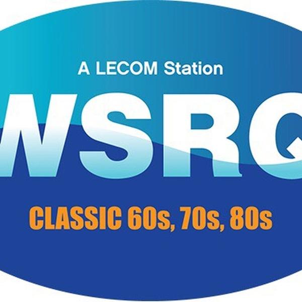 WSQR - FM 106 9 - Sarasota, FL - Listen Online