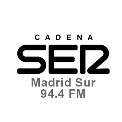 Cadena SER - SER Madrid Sur