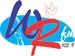 WRFM  Logo
