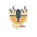 TugaFm Logo