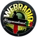 Reggaesudouest Radio Logo