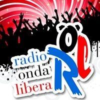 Radio Onda Libera (ROL 103)