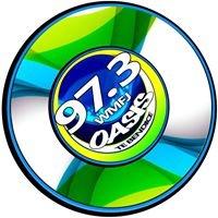 WMFJ-LPFM - 97 OASIS