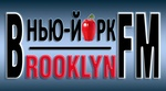 BFM Radio (BrooklynFM) Logo