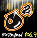 Oxigeno Popayan Logo