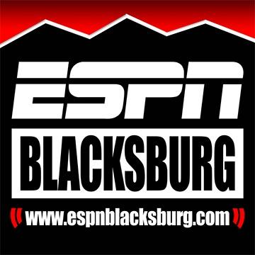 ESPN Blacksburg - WKEX