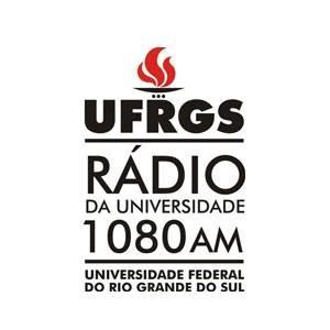 Radio Universidade UFRGS
