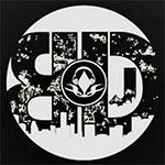 Bedroom-DJ - Scouse Channel