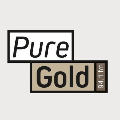 Pure Gold 94.1 FM