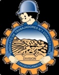 Radio Carillón Logo