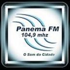Rádio Panema