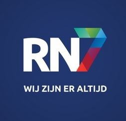 Radio RN7