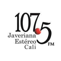 Javeriana Estéreo Cali