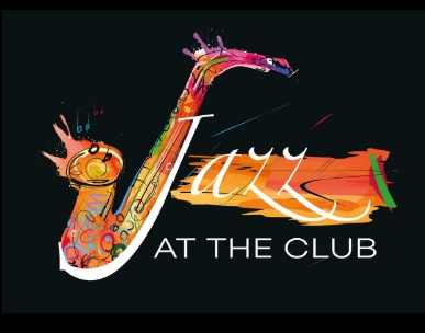 Jazz At The Club
