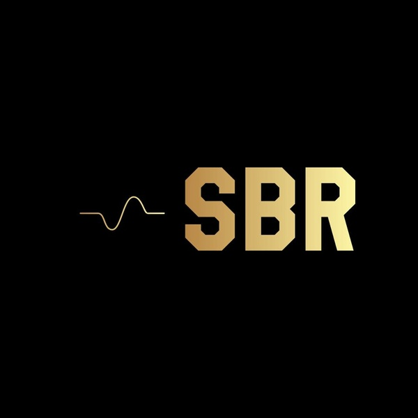 South Birmingham Radio